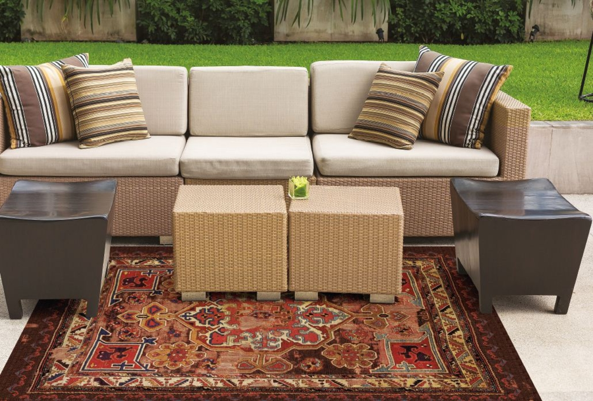 Outdoor Carpet West Athens Turf Carpet For Bedroom 100 Redwood Outdoor Furniture Outdoor